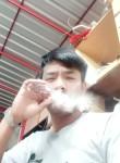 Nart, 28  , Surat Thani