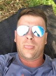 Vasiliy, 31, Moscow
