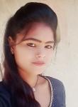 Sujyl, 42  , Chennai