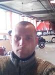 denis, 34  , Yevpatoriya