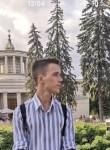 artem, 20, Komsomolsk-on-Amur