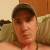 Jonny, 26  , Wilnsdorf