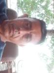 Edwin, 50, Maracaibo