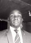 Adolphe , 34, Libreville