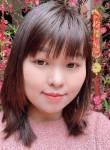 Tuyen Kim, 35, Hanoi