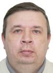 Nail, 50  , Yekaterinburg