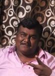 Sagar, 35  , Kalyan