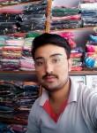 जसराज, 18  , Sindhnur