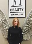Evgeniya, 43  , Kazan