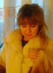 Irina, 51, Maykop