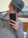 Rylan, 19  , Derby