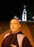 Mikhail , 36  , Slavutich