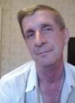 Yuriy, 56  , Koryazhma
