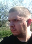 Andrey, 30  , Voronezh