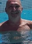 mehdi, 56  , Nabeul