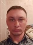 Evgeniy, 18  , Cheboksary