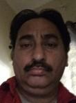 harjit, 51  , Phagwara