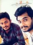Deepak, 25 лет, Bhachāu