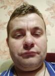Николай, 30, Minsk