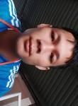 Quang, 30  , Haiphong