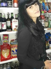 Liliya, 50, Ukraine, Odessa