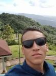 JuanTorres, 25  , Ponce