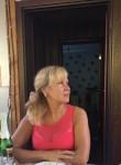 Lyudmila, 58, Podolsk