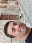 Mikail Arslan, 30  , Adana