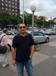 leon, 45, Telavi