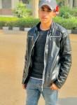 Ahmed, 19  , Zagazig