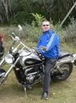 Viktor, 43, Volgograd
