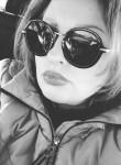 Nastya, 35  , Bataysk