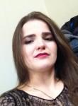 Mariya, 23  , Krasnodar