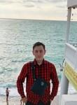 Danil, 20, Simferopol