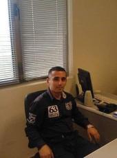 Gagik, 41, Armenia, Yerevan