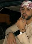 Omar Borkan, 33  , Abu Dhabi