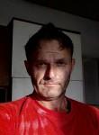 Nenad, 43  , Belgrade