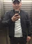 Ailes Nurbolat, 27, Astana