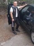 Damir, 49, Simferopol