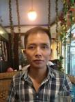 杜怀明, 35, Shanghai