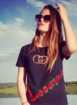 Alexandra, 20  , Camenca