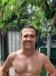Jony, 38  , Bucharest