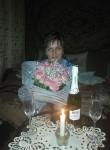 Ekaterina , 34  , Stavropol