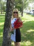 Valentina, 31  , Bolkhov
