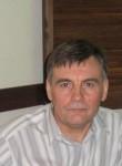Vladimir Dudin, 65  , Pavlovo