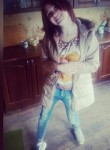 Katerina, 24  , Odessa