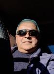 Eldar, 46  , Sumqayit