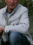 Сергей, 44  , Podgorenskiy