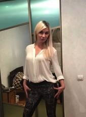 Yulya, 35, Russia, Armavir