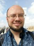 Igor, 32  , Suzdal
